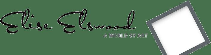 Elswood